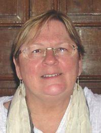Bonnie Nastasi
